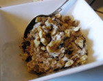 Stay Healthy Steel Cut Oats